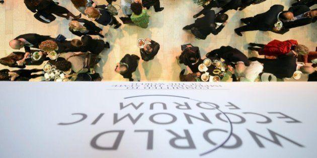 Si è chiuso il meeting di Davos, la fiera delle previsioni smentite. I guru prevedono il futuro senza...