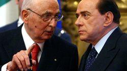 Berlusconi al Quirinale: Silvio chiede l'agibilità politica in cambio della garanzia sulle