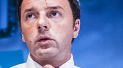 Renzi scarica la questione tesseramento. E ora è guerra Cuperlo vs