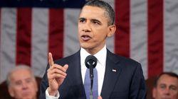 Usa, Obama innalza il salario orario minimo per