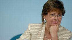 Decadenza Berlusconi, Lanzillotta sullo scrutinio palese: