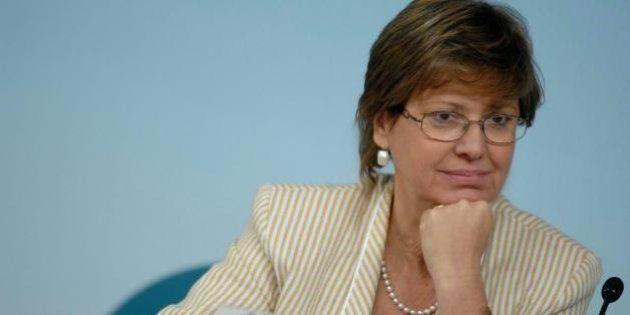 Silvio Berlusconi decadenza, Linda Lanzillotta sullo scrutinio palese: