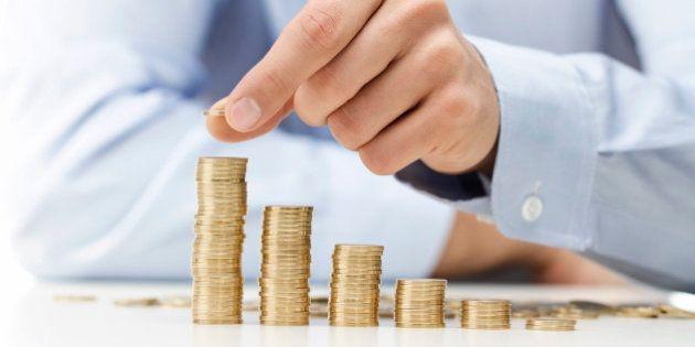 Stipendi degli statali, il governo conferma il blocco per il quinto anno. In busta paga