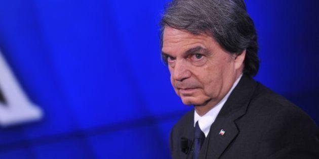 Renato Brunetta: