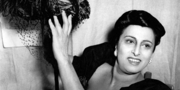 Festival del Cinema di Venezia, Anna Magnani ricordata a 40 anni dalla morte con un documentario