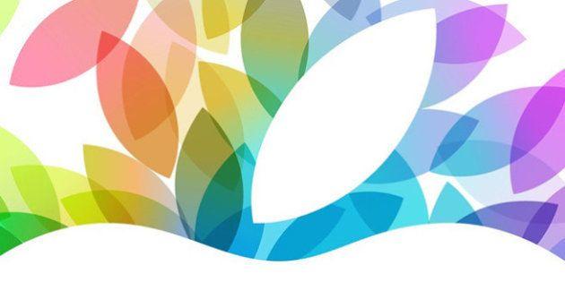 iPad 5, iPad Mini 2, Apple tv, OS X Mavericks per una nuova generazione di iMac. Le novità al Keynote...