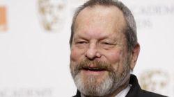 Terry Gilliam: