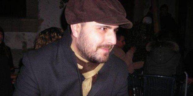 Saverio Bellante arrestato. Irlanda, uccide e sevizia padrone di casa: incriminato un italiano di 34