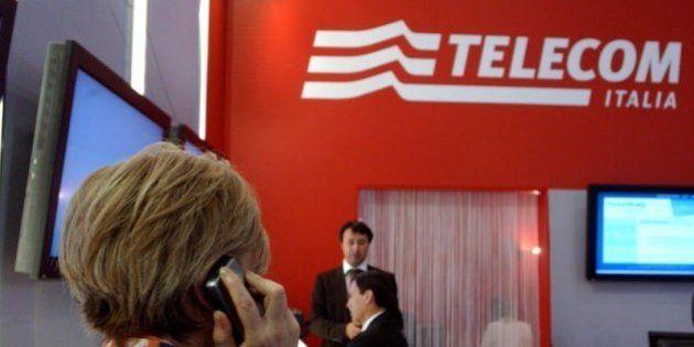 Telecom: la lotta tra Fossati e Patuano per la cessione delle attività in