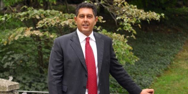 Giovanni Toti Forza Italia, vicino l'accordo sulla nomina a coordinatore segretario del partito