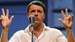 Matteo Renzi vince le primarie degli ascolti, è il più visto in