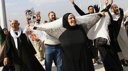 Egitto, più della metà dei cittadini che voterà per la nuova costituzione non l'ha