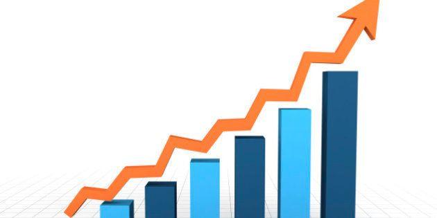 Debito pubblico, nuovo record: A novembre tocca quota 2104 miliardi. Inflazione ai minimi dal