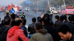 Cina, l'ombra del terrorismo sul plenum del Partito