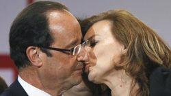Affaire Hollande, la relazione è iniziata a gennaio 2013