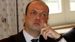 Caso Shalabayeva, Giachetti attacca:
