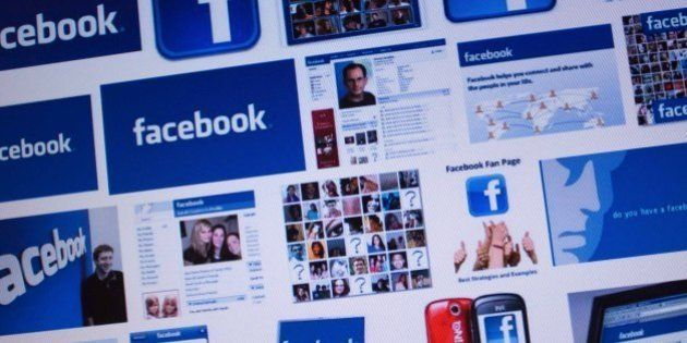 Facebook può compromettere il futuro dei vostri figli. La teoria portata avanti dal magazine online
