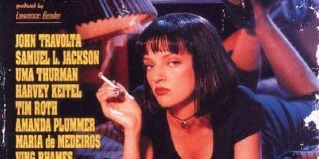 I 10 migliori crime movies della storia