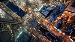 Times Square sarà pedonale entro il 2015