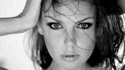 Uccisa perché sieropositiva. Il dramma di Yulia Loshagina