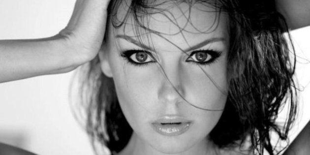 Russia, la modella Yulia Loshagina uccisa dal marito. Il motivo? L'uomo ha scoperto che aveva l'HIV