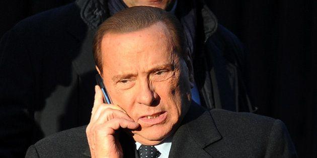 Legge elettorale, telefonata Renzi Berlusconi: si tratta. Italicum in aula il 30 gennaio. Il segretario...