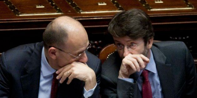 Imu-Bankitalia, Palazzo Chigi in allerta: il governo rischia la decadenza del decreto. E
