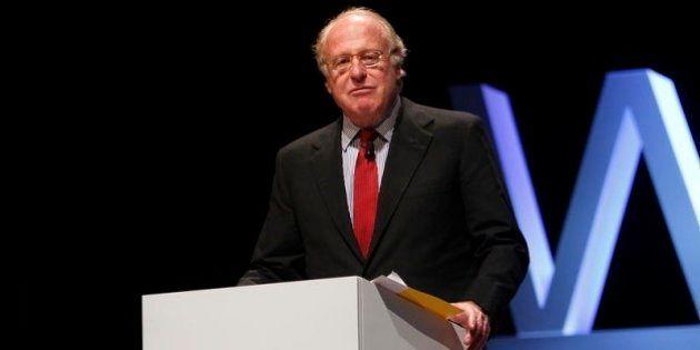 Paolo Scaroni parla da ex e critica la direttiva del Tesoro sulle nomine dei vertici delle società