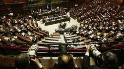 Finanziamento pubblico ai partiti, alla Camera si parte da