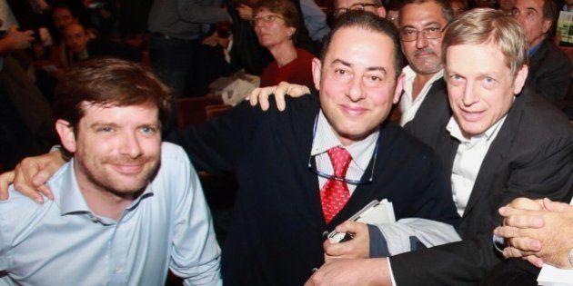 Pd, i documenti congressuali di Cuperlo, Civati, Pittella. Dignità, speranza e futuro le tre parole