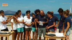 Reality flop costa alla Regione Sardegna 950mila