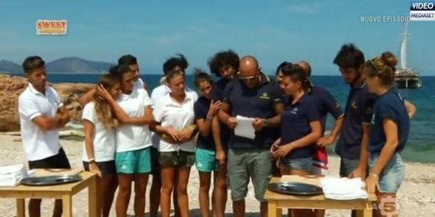 Sardegna: reality flop costa alla Regione 950mila euro. Soldi pubblici al programma Mediaset invece che...