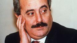 Mafia, il pentito Di Carlo: