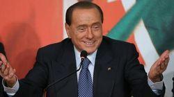 E' Alfano il nemico, non Renzi. Berlusconi fiuta la rivolta dentro Ncd e punta a non farli arrivare al