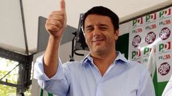 Renzi ospite al videoforum di Repubblica.it (VIDEO,