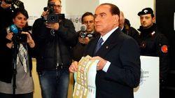 Pd e Forza Italia costretti al