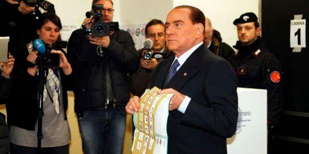 Sondaggio Ispo: Pd e Forza Italia costretti al ballottaggio. Ma gli italiani vogliono le