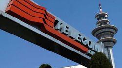 Telecom Italia, il titolo chiude in forte rialzo. Voci sull'aumento di capitale per l'arrivo di