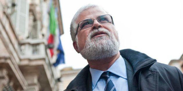 Luis Alberto Orellana: se c'è rottura Pd-Pdl, sì al dialogo. Ma decidano gli elettori