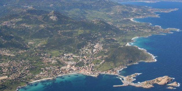 Pasqua in Corsica tra sacro e profano. E molto