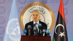 Libye: Ghassan Salamé espère une avancée dans ses contacts avec les