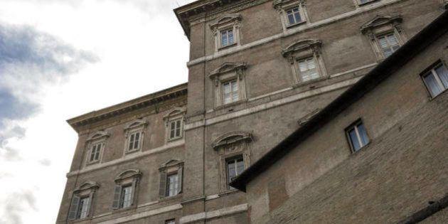 Ior Vaticano, mezzo miliardo di euro traferito in Germania dai conti