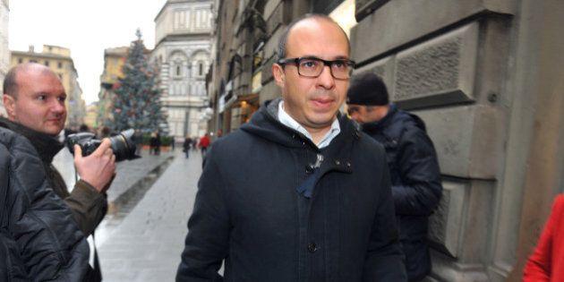 Davide Faraone indagato per peculato per le spese pazze all'Assemblea regionale siciliana. Lui: