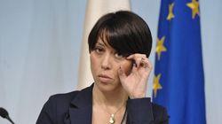 Interpellanza Pd al ministro De Girolamo, venerdì sarà in
