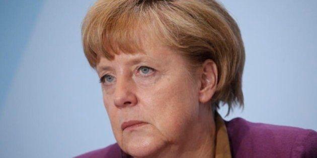Germania; crescita Pil sotto le attese. Ma l'Ifo vede il sorpasso di Berlino su Pechino per surplus