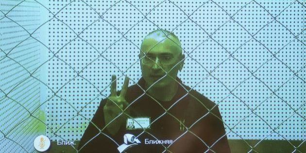 Mikhail Khodorkovsky, la Russia pagherà l'indennizzo all'ex imprenditore. Uno spiraglio verso la
