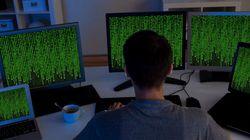 Il 75% del traffico internet Usa è sorvegliato dalla