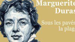 Marguerite Duras, cento anni dalla nascita della