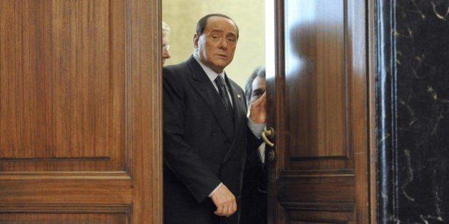 Silvio Berlusconi: arresti domiciliari o ai servizi sociali. Come sarà la nuova vita dell'ex Cav dal...