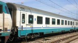 Addio Intercity: i treni verranno soppressi da